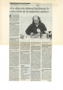 (Entrevista Conversión 2001.pdf)