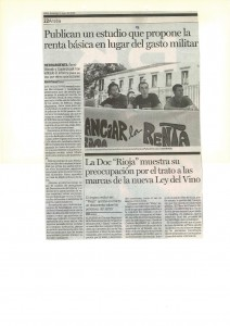 Gasto militar 2003 (con Berri Otxoak)2