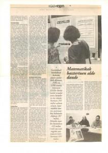 Informe 1998 (Prensa y 2)