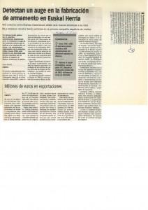 Informe 2002 (prensa)