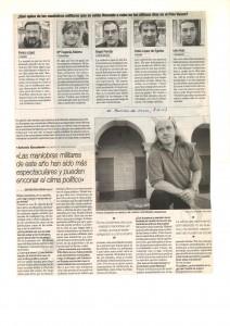 Otras noticias nov-2003