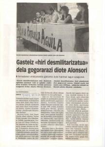Patrulla Aguila4