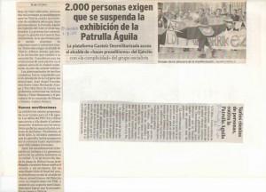 Patrulla Aguila5