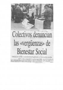 Pobreza Gasto Militar 1998(3)
