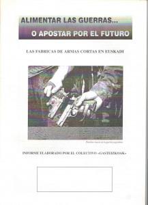 Dossier-Arma-Corta