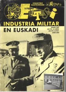 Eutsi-93