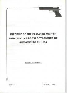 Informe-95