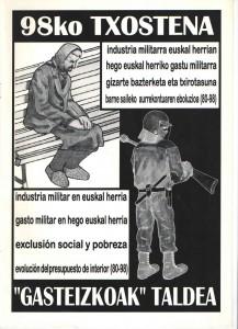 Informe-98