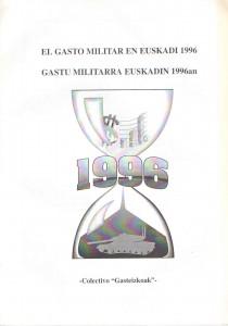 Informe96