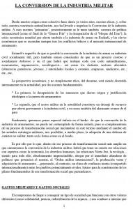 LA-CONVERSIÓN-DE-LA-INDUSTRIA-MILITAR-(1995)