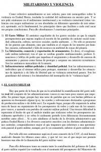 La-violencia-militar-(2001)
