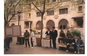 Txusko y Albaro1