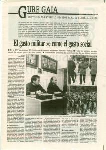 CONTROL_SOCIAL_1997_BIS-1