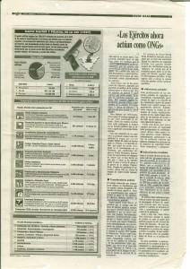 CONTROL_SOCIAL_1997_BIS-2