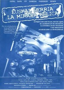 ESUSKALHERRIA_LA-MIRADA_BELICA_1-1