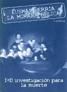 ESUSKALHERRIA_LA-MIRADA_BELICA_2-1