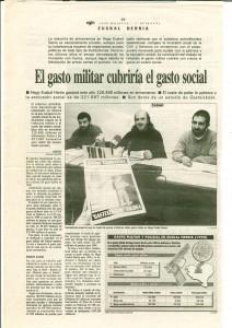 GASTO_MILITAR-GASTO_SOCIAL_1998-1