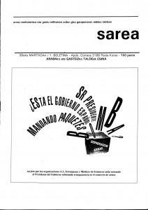 sar_1-1