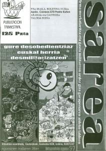 sar_10-1
