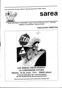 sar_2-1