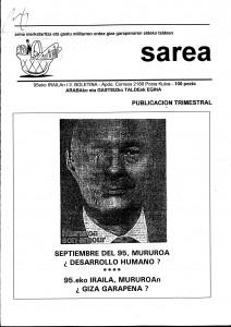 sar_3-1