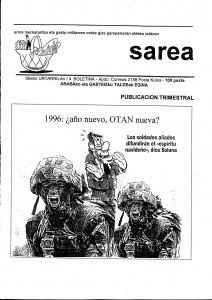 sar_4-1