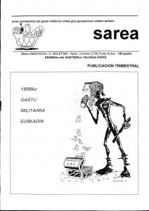 sar_5-1