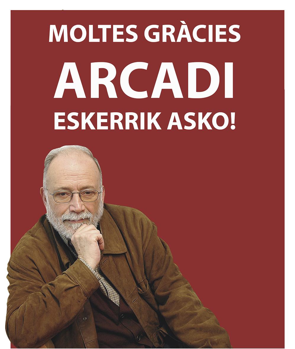 Arcadi_EPD